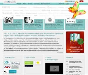 www.stark-it.de - Texte: Sebastian Paulke