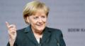 Angela Merkel: Bald mit iPad?