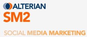 Alterian SM2 Social Media Monitoring-Service